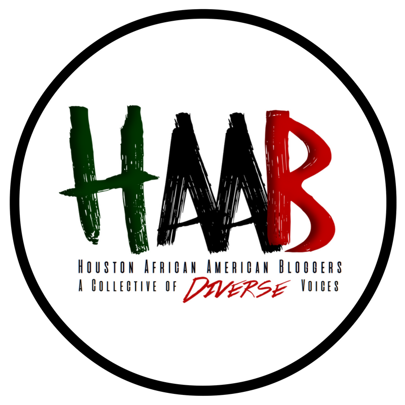 Houston African-American Blogger Association